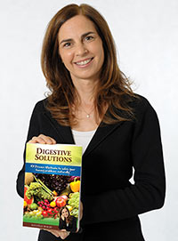 Digestive Solutions Book