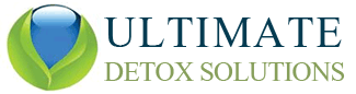 Ultimate Detox Solutions
