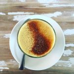 Warming, Anti-Inflammatory Turmeric Milk Recipe