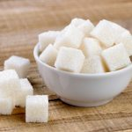 10 Easy Ways to Reduce Sugar Consumption