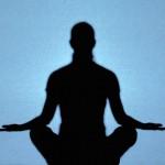 Daily Integration – Mind Body Awareness